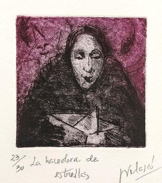 C. García Velasco (3)