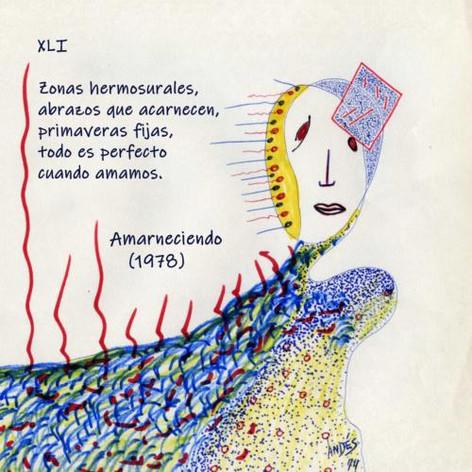 ANDÉS MIGUEL ÁNGEL (5)