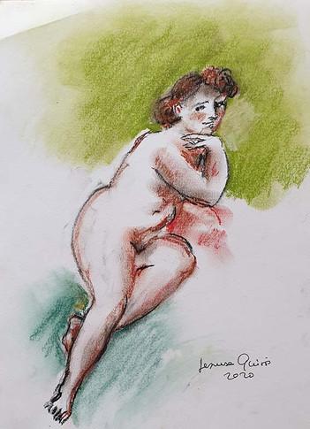 Jesusa Quirós (19)