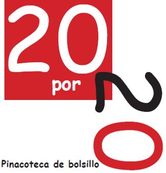 rotulo1.png