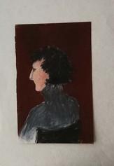Carmen Pagés (12)