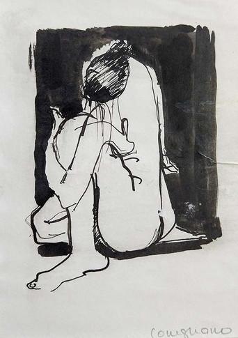 C. Conigliano (8)