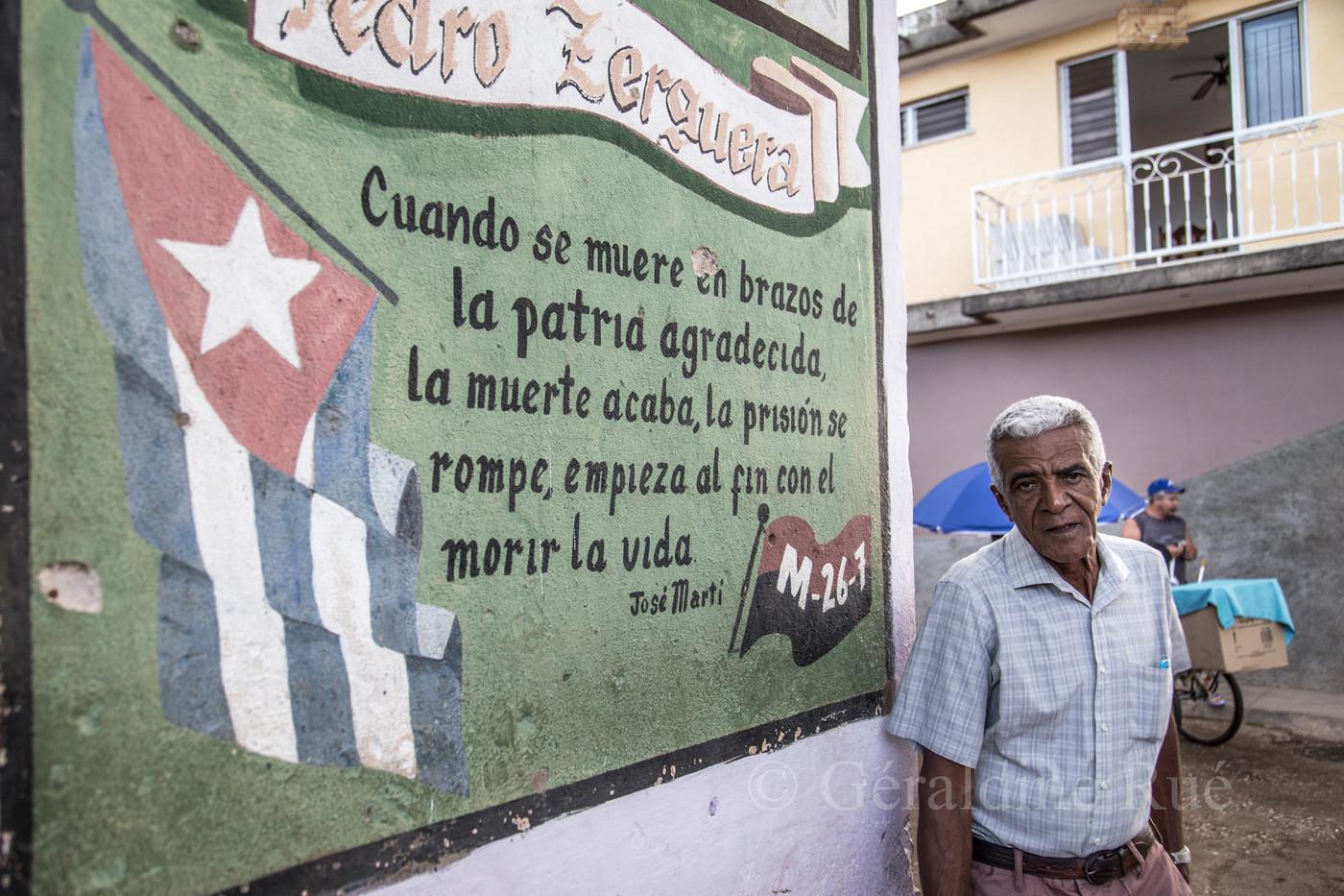Cuba0677© Géraldine Rué.jpg