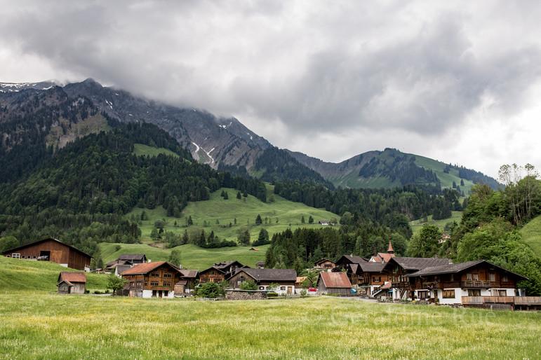 Suisse-Gastlosen1308© Géraldine Rué.jpg