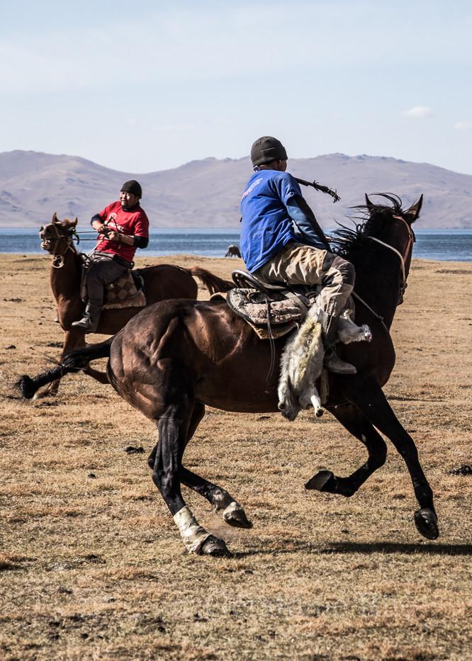 Kirghizistan0167© Géraldine Rué.jpg