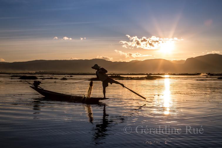 Birmanie3004© Géraldine Rué.jpg