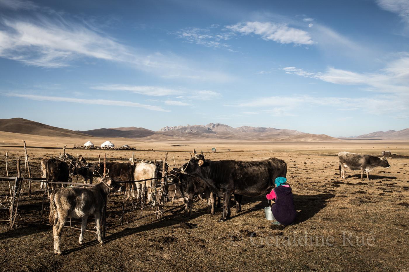 Kirghizistan0502© Géraldine Rué.jpg