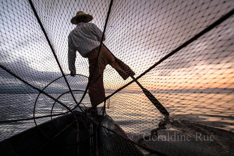 Birmanie2321© Géraldine Rué.jpg