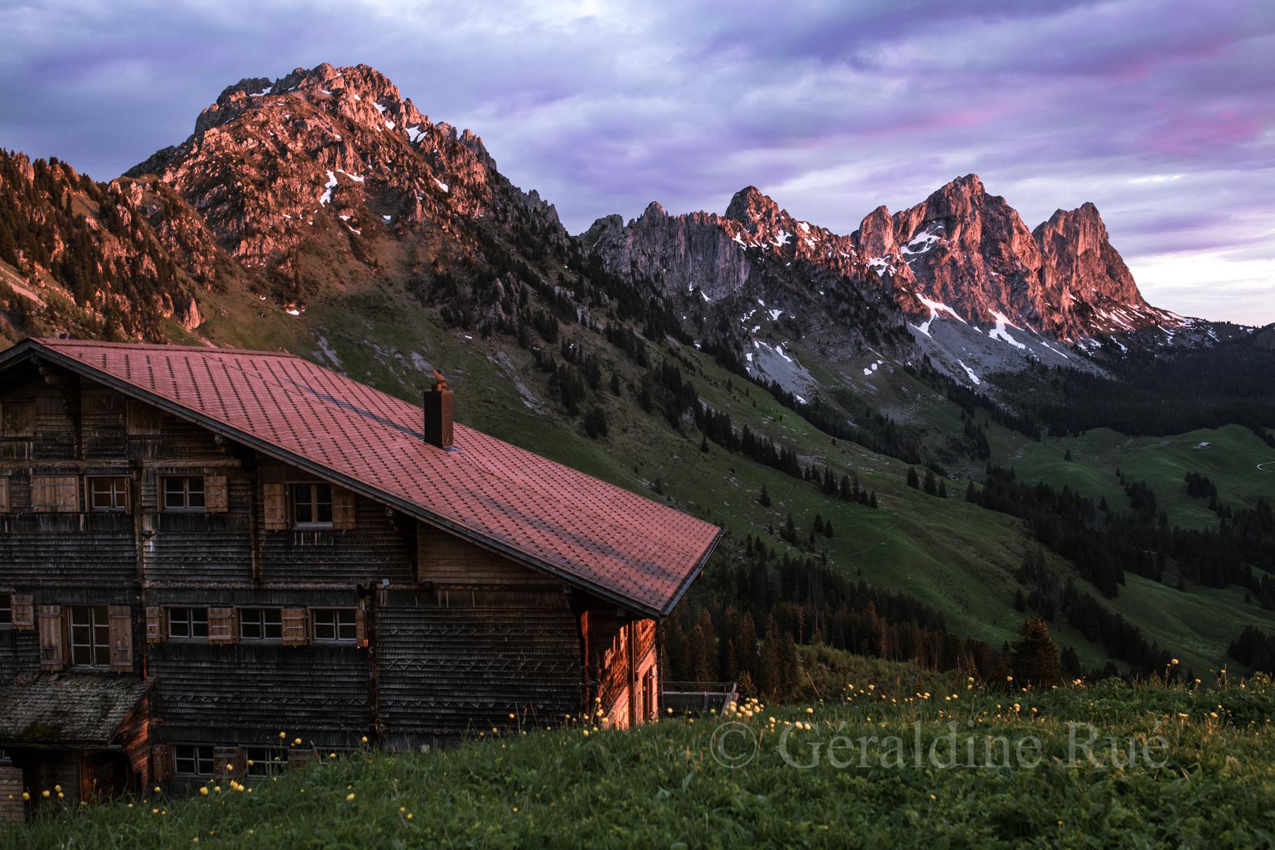 Suisse-Gastlosen2109© Géraldine Rué