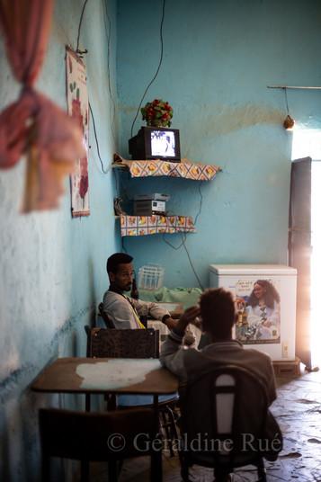Ethiopie 185408© Géraldine Rué.jpg