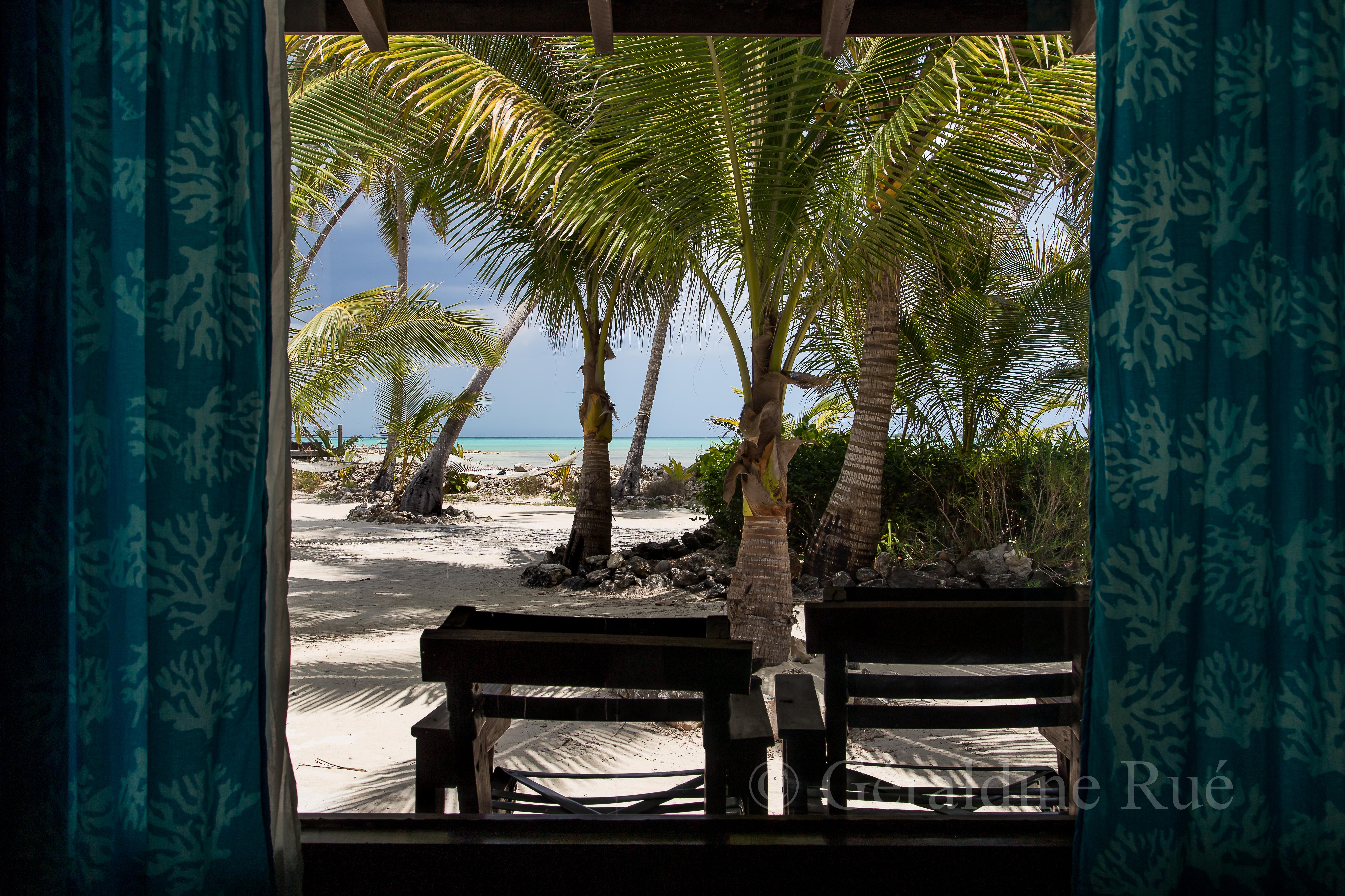 Bahamas 20162803© Géraldine Rué