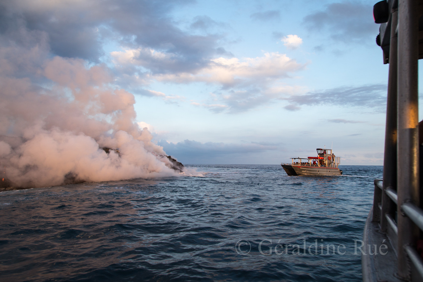 Hawaii5350© Géraldine Rué.jpg