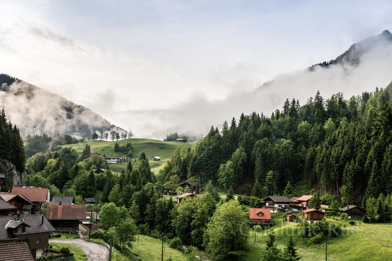 Suisse-Gastlosen1502© Géraldine Rué.jpg