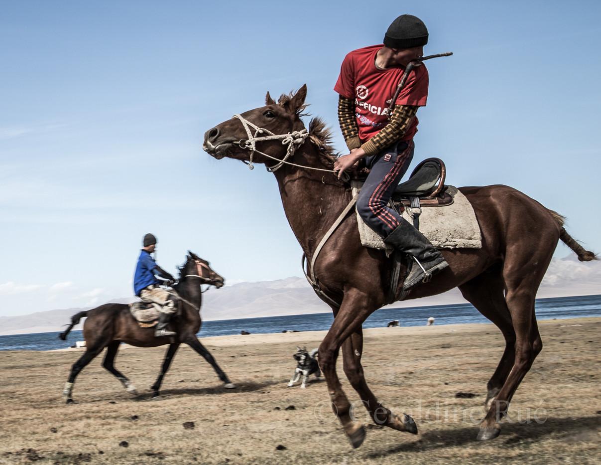 Kirghizistan9922© Géraldine Rué.jpg