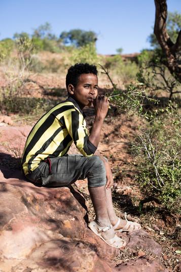 Ethiopie 185301© Géraldine Rué.jpg