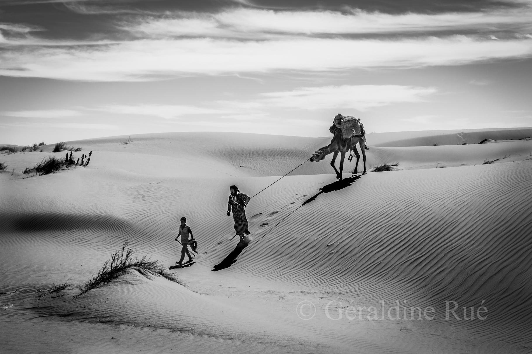 Mauritanie3163© Géraldine Rué
