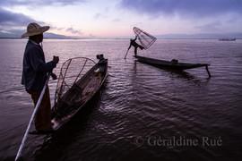Birmanie2098© Géraldine Rué.jpg