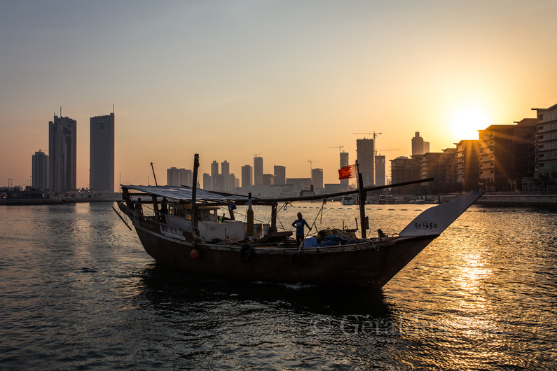 Bahrein8551© Géraldine Rué.jpg