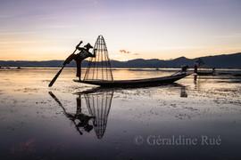Birmanie3165© Géraldine Rué.jpg