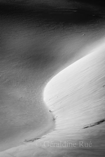 Mauritanie3445© Géraldine Rué.jpg