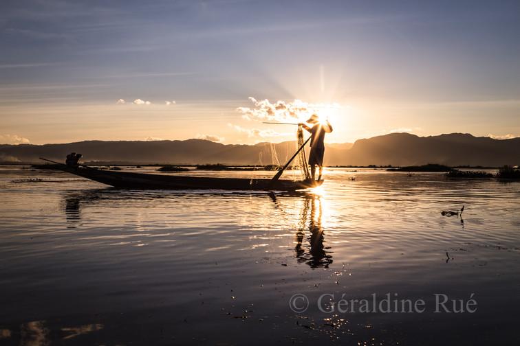 Birmanie3012© Géraldine Rué.jpg