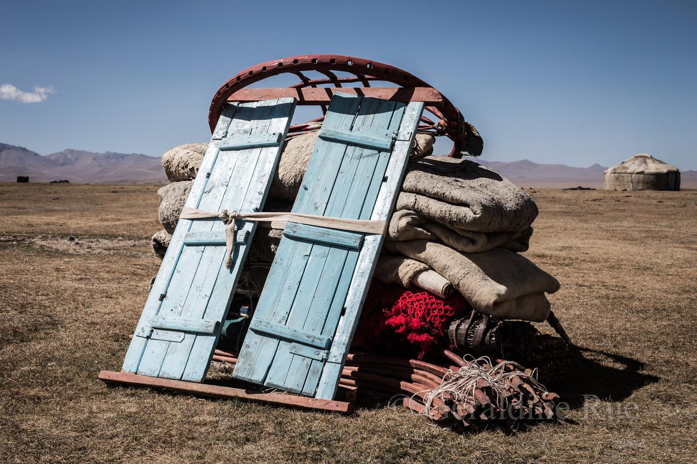 Kirghizistan9798© Géraldine Rué.jpg