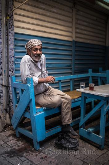 Bahrein8055© Géraldine Rué.jpg
