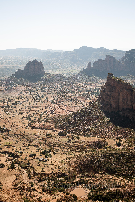 Ethiopie 185673© Géraldine Rué