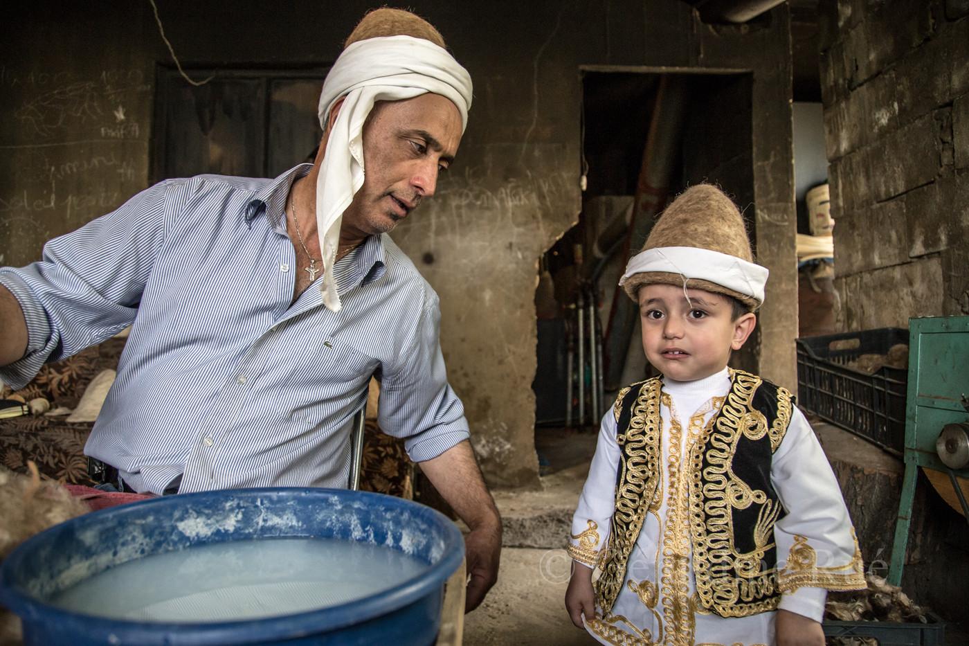 Liban 153629© Géraldine Rué.jpg