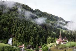 Suisse-Gastlosen1505© Géraldine Rué.jpg