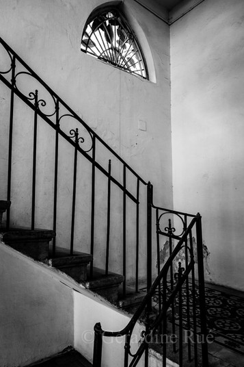 Liban 152466©GéraldineRué.jpg