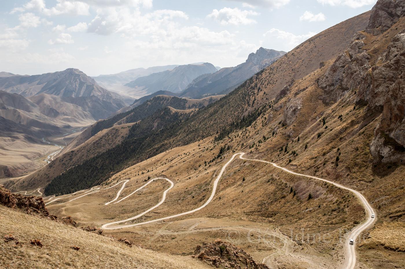 Kirghizistan9130© Géraldine Rué.jpg