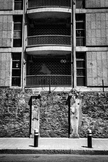 Liban 152453©GéraldineRué.jpg