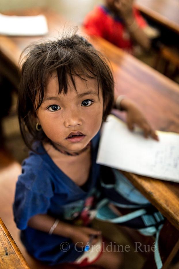 Laos 20160324© Géraldine Rué.jpg