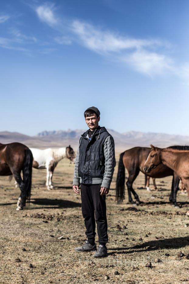 Kirghizistan0679© Géraldine Rué.jpg