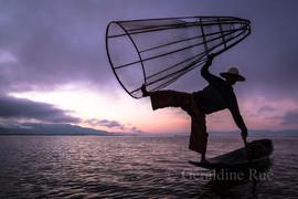 Birmanie2121© Géraldine Rué.jpg