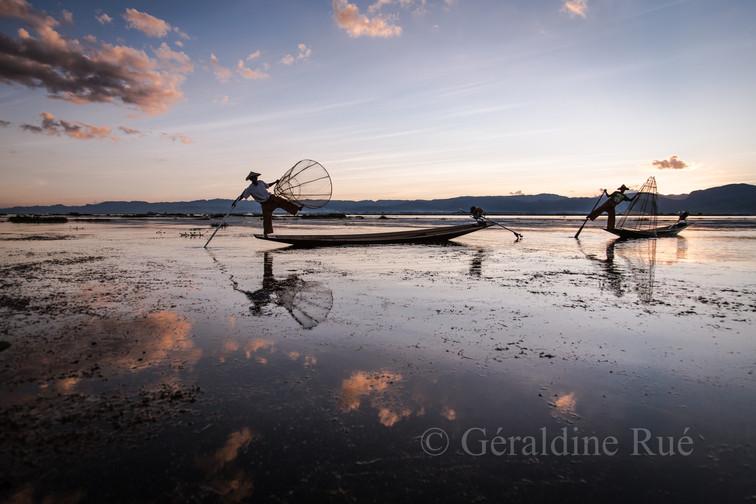 Birmanie3129© Géraldine Rué.jpg