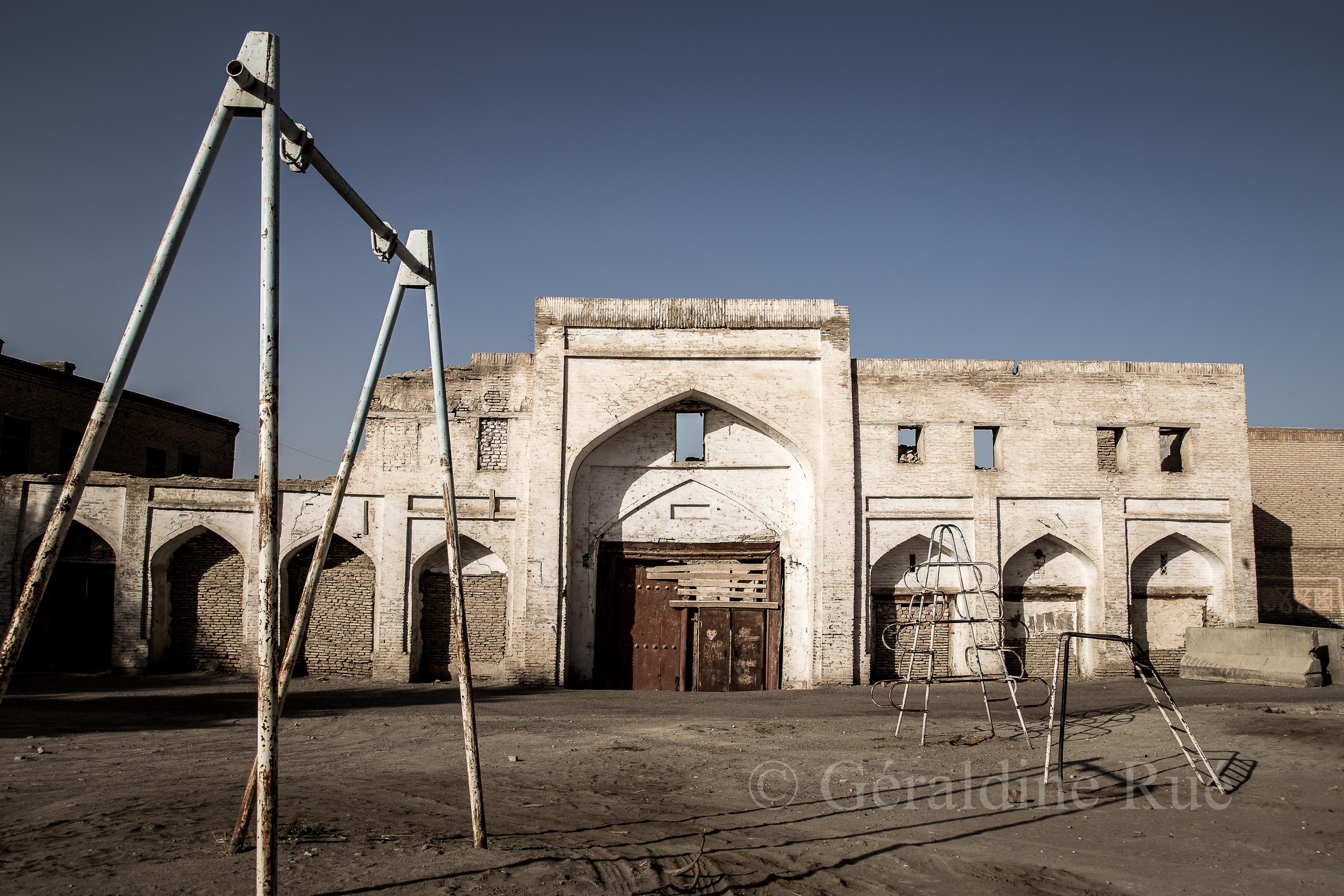 Ouzbekistan3800© Géraldine Rué
