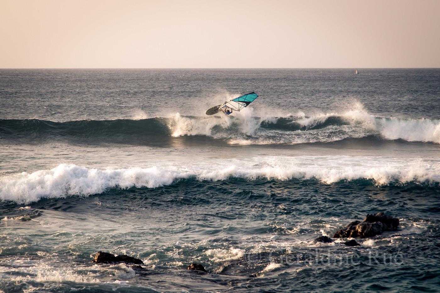 Hawaii6694© Géraldine Rué.jpg