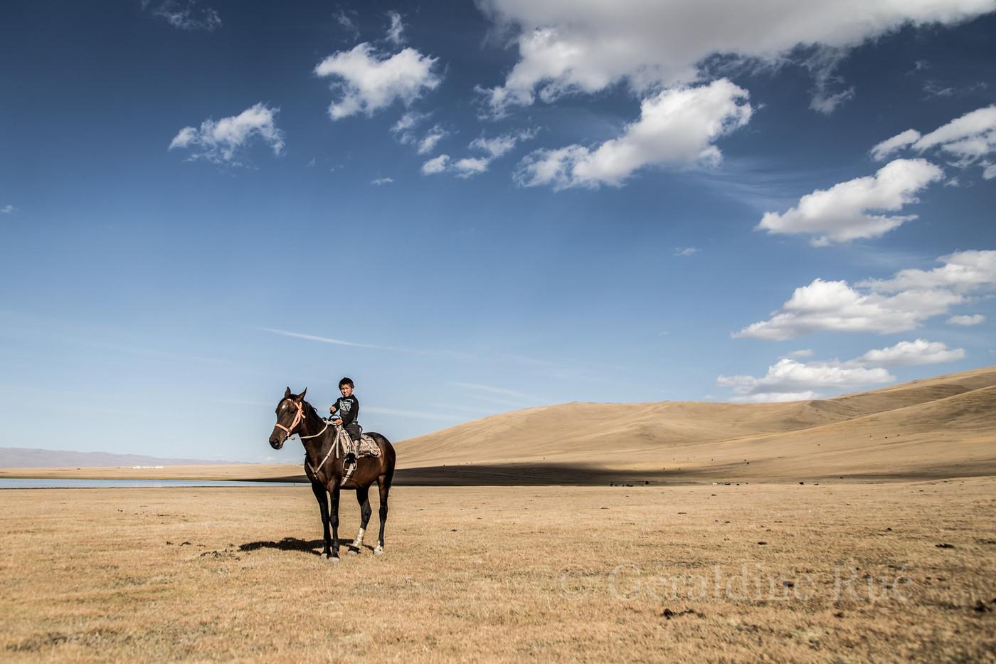 Kirghizistan0417© Géraldine Rué.jpg