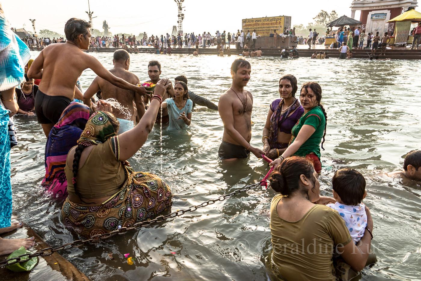 Inde Gange06491© Géraldine Rué.jpg
