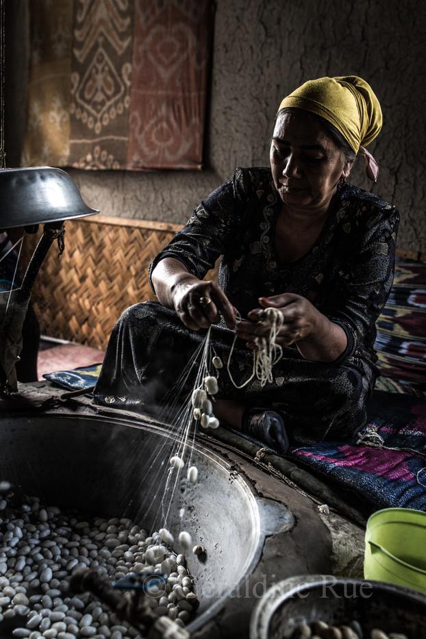 Ouzbekistan2191© Géraldine Rué.jpg