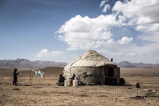 Kirghizistan0795© Géraldine Rué.jpg
