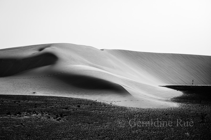 Mauritanie3775© Géraldine Rué.jpg