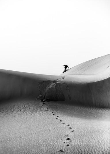 Mauritanie3878© Géraldine Rué.jpg