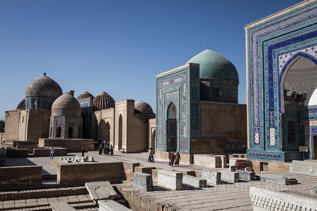 Ouzbekistan3192© Géraldine Rué.jpg