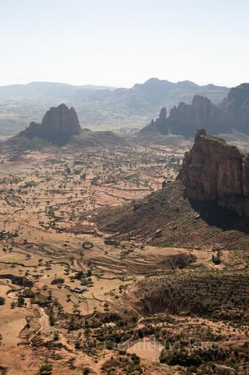 Ethiopie 185678© Géraldine Rué.jpg