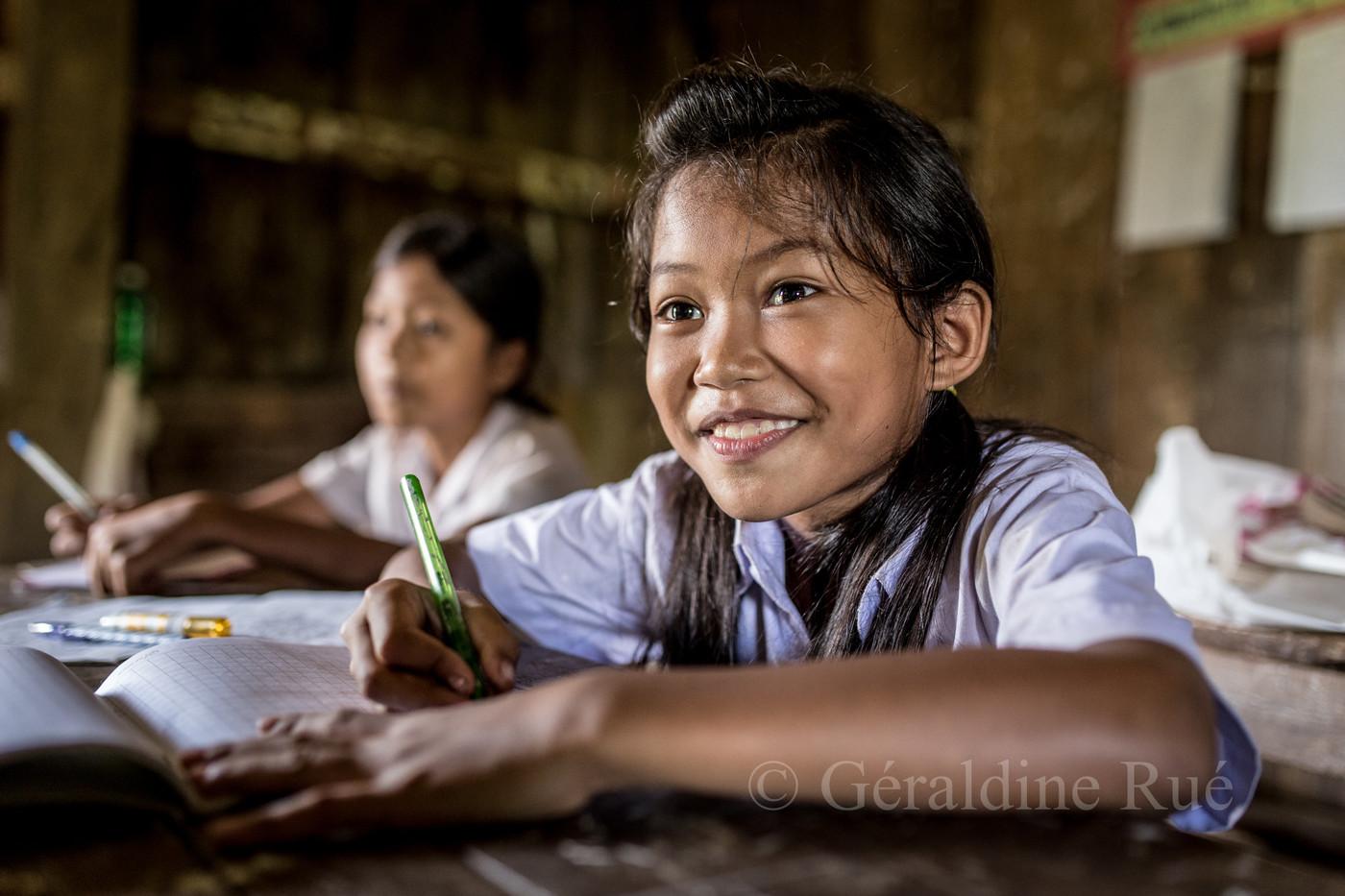 Laos 20162940© Géraldine Rué.jpg