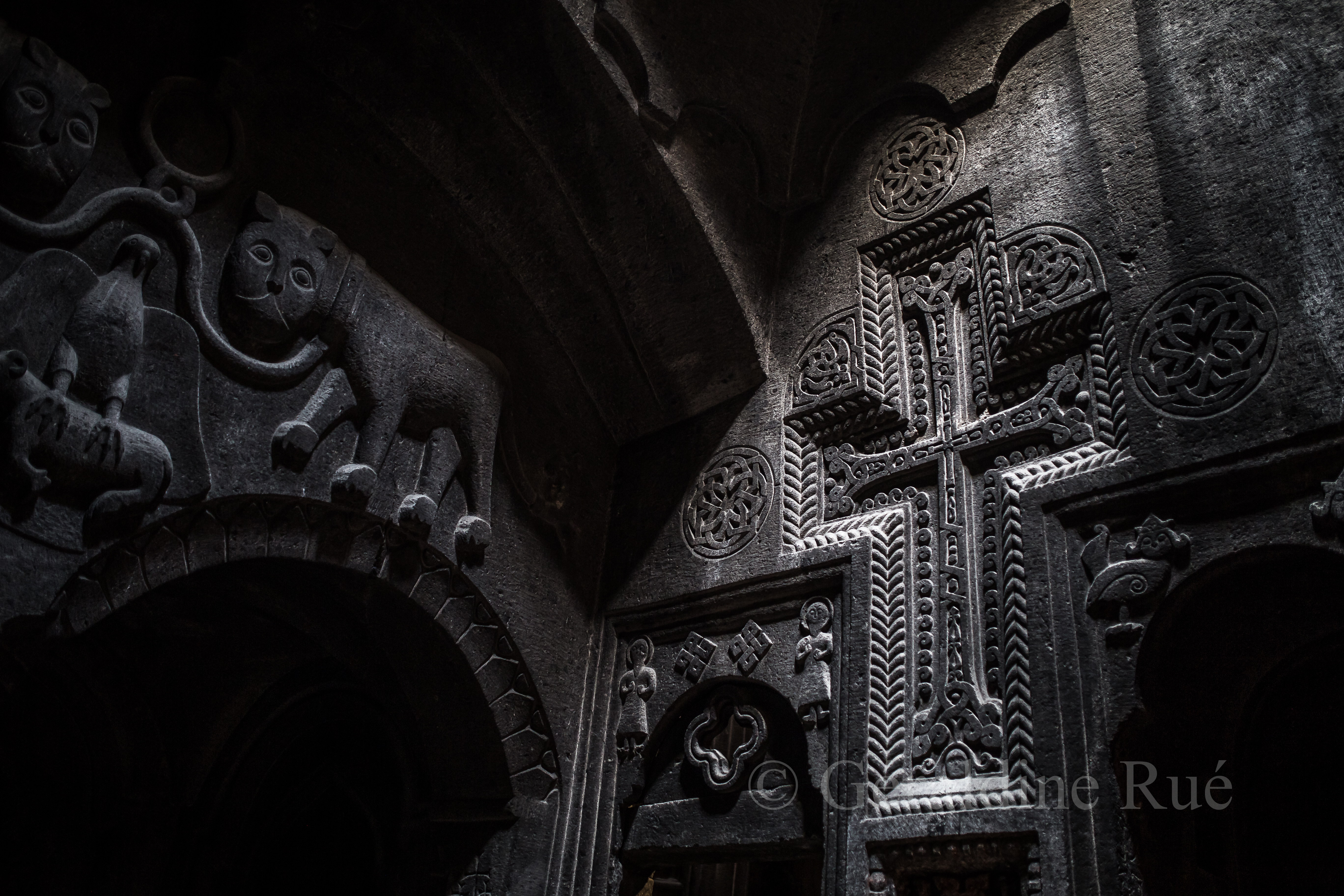 Arménie-Géorgie174314© Géraldine Rué