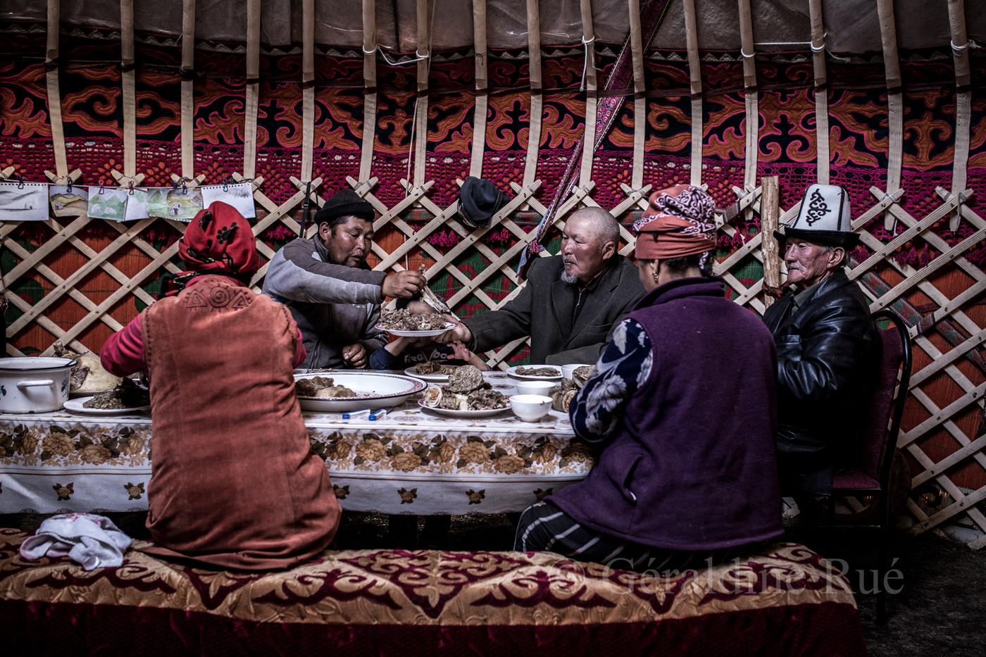 Kirghizistan9520© Géraldine Rué.jpg